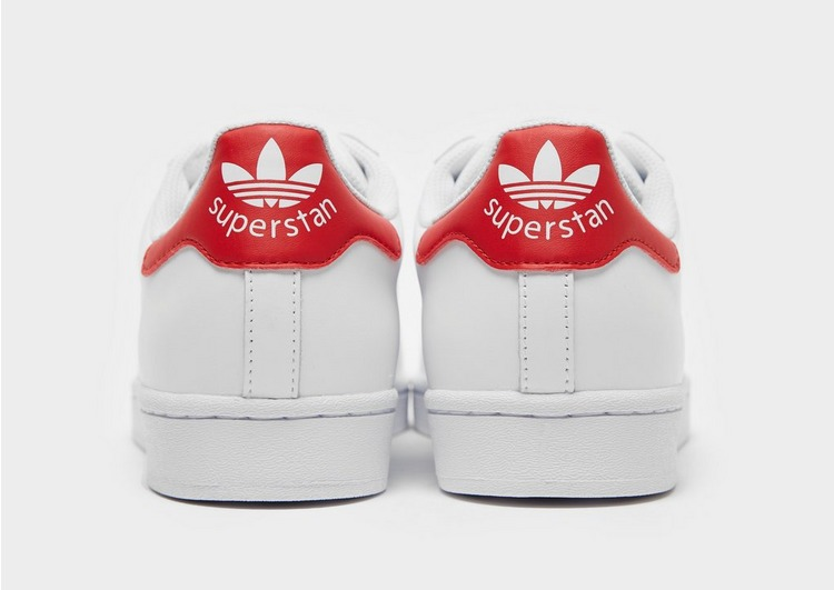 adidas Originals Baskets Superstan Homme