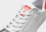 adidas Originals Superstan