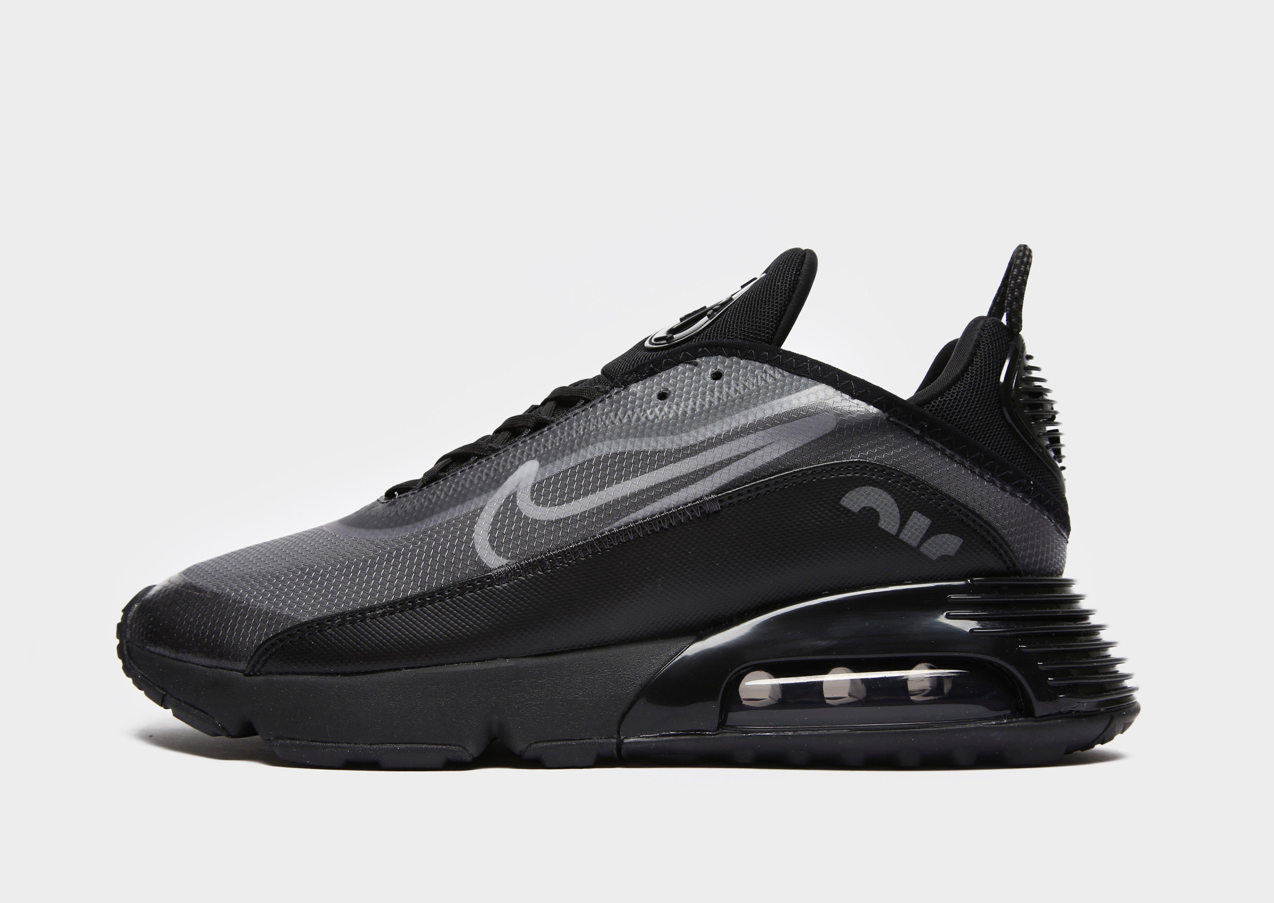 NIKE AIR MAX 2090 DONNA Tutte Sneaker Scarpe