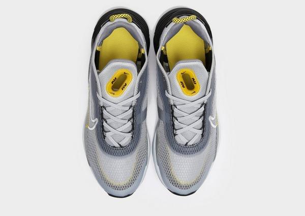 Nike Air Max 2090 júnior