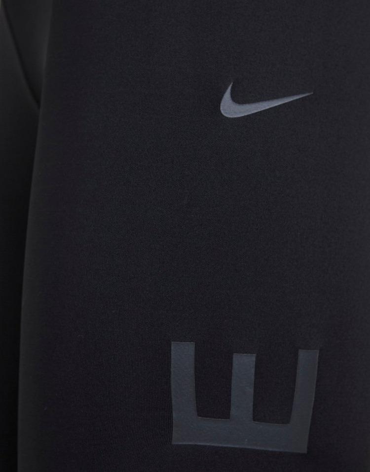 Nike mallas Training One Icon Clash