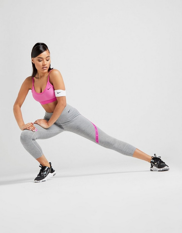 Nike Training One Tape Tights