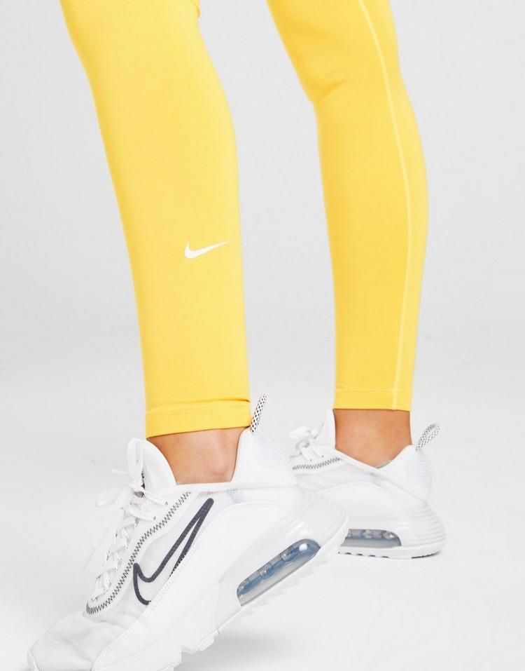 Nike Training One Tights Women's
