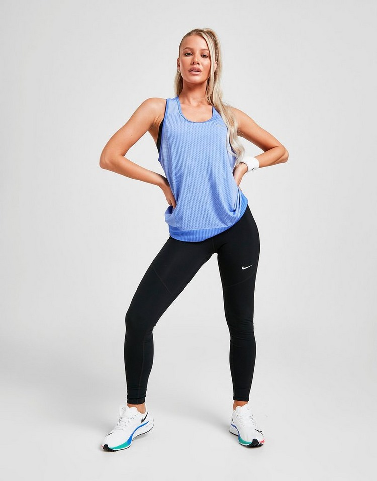 Nike Running Infinite Tank Top