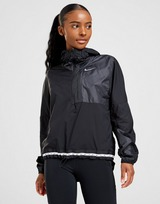 Nike Run Essential Tape Windrunner Jacket Women's