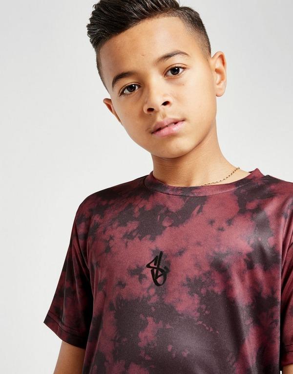 Sonneti Crash T-Shirt Junior