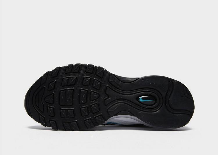 Nike Air Max 97 Enfant