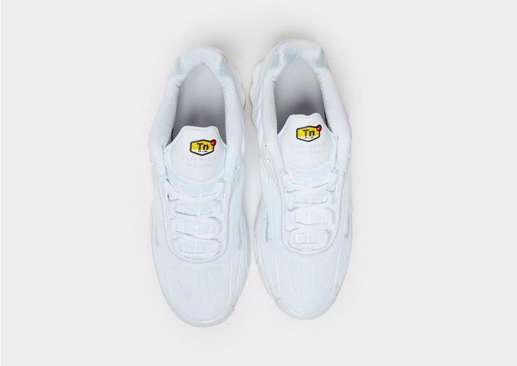 Nike Air Max Plus III Junior