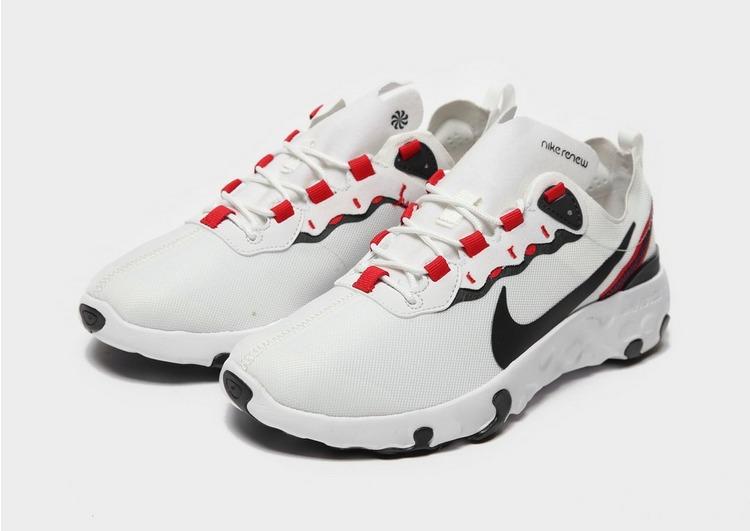 Nike Renew Element 55 Junior