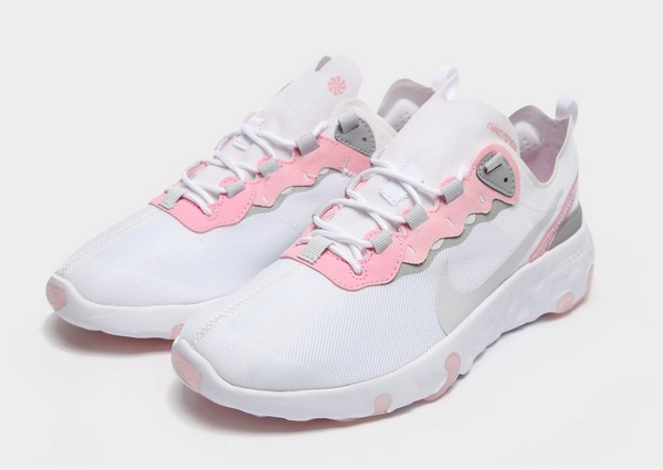 Nike Renew Element 55 júnior