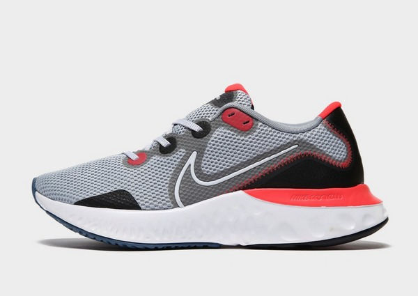 Nike Renew Run SE