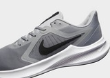 Nike Baskets Downshifter 9 Homme