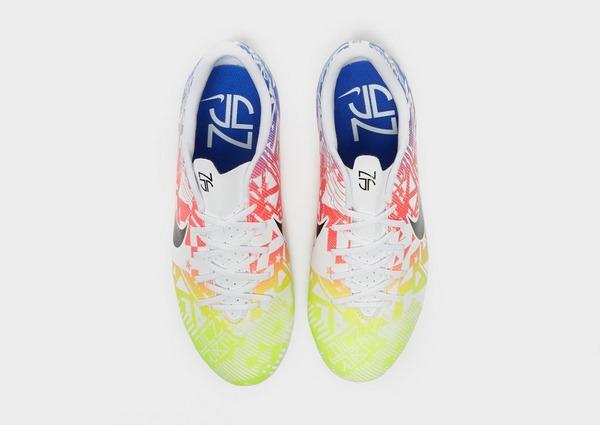 Nike Mercurial Vapor Academy Neymar Jr. FG Junior