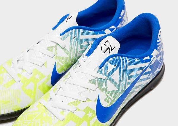 Nike Mercurial Vapor Club Neymar Jr. TF Junior