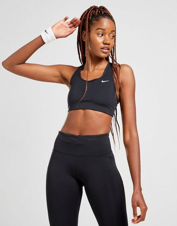 Nike Training Band Bra Women's