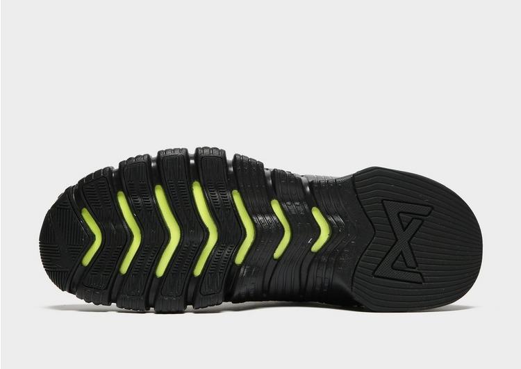 Nike Free X Metcon 3