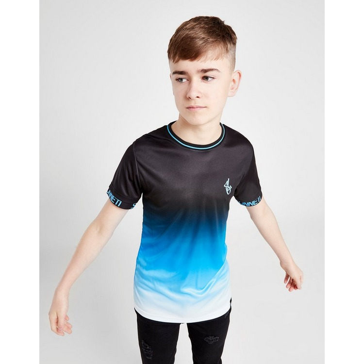 Sonneti Luxe T-Shirt Junior