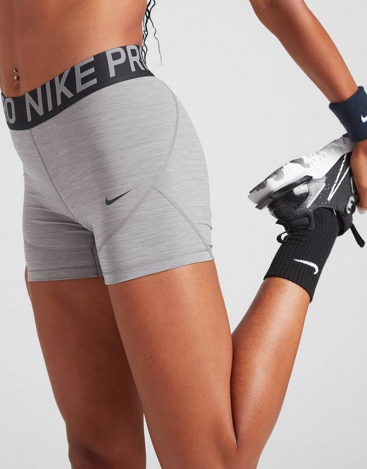 """Nike Training Pro 5"""" Shorts"""