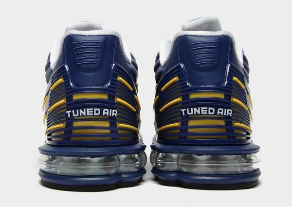 chaussure nike air max 3 homme