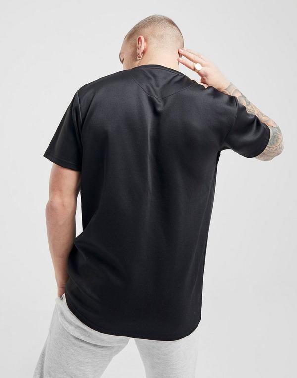 McKenzie Vasco Poly T-Shirt