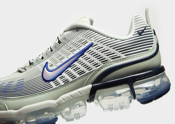 Nike Running Nike Air VaporMax 360 Men's Shoe
