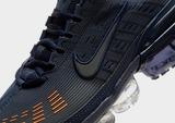 Nike Air VaporMax 360 Homme