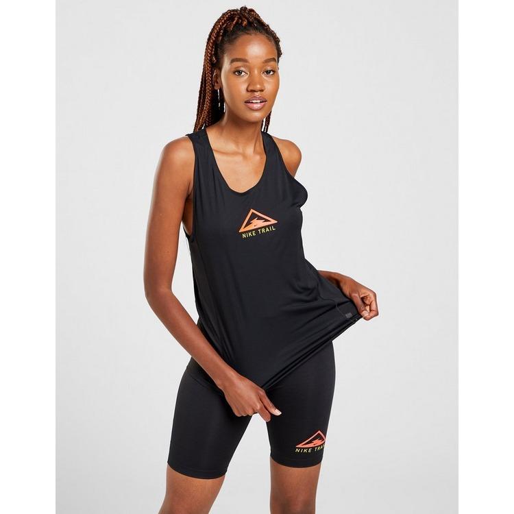 Nike Running City Trail Tank Top