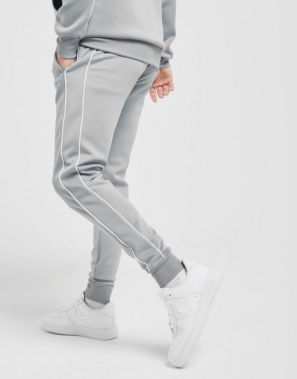 McKenzie Essential Poly Track Pants