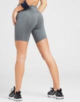 "Nike Running Fast 7"" Cycle Shorts"