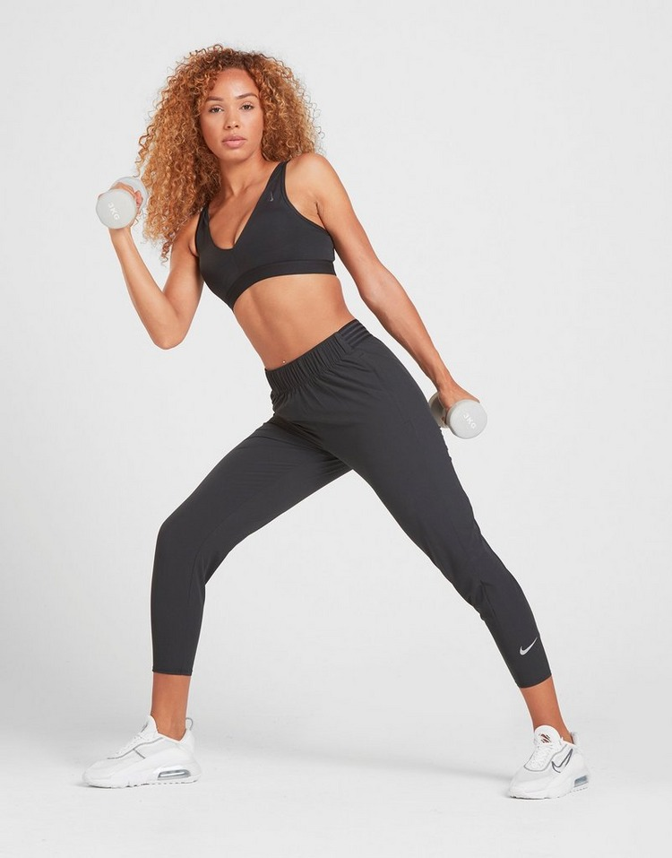 Nike Running Essential Track Pants Women's