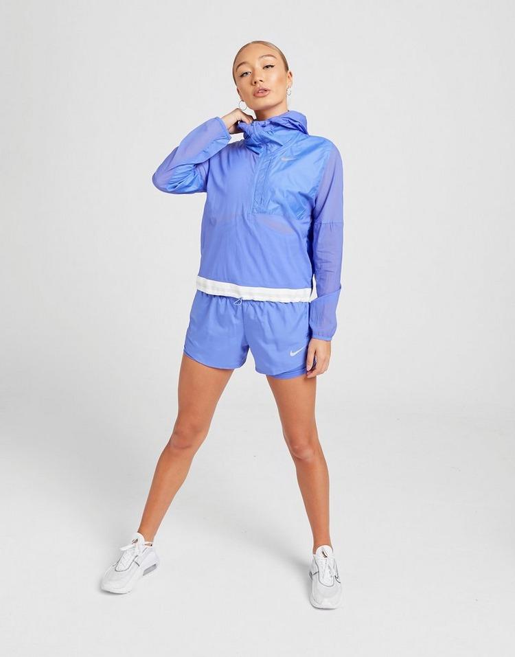 Nike Run Essential Tape Windrunner Jacket Women's