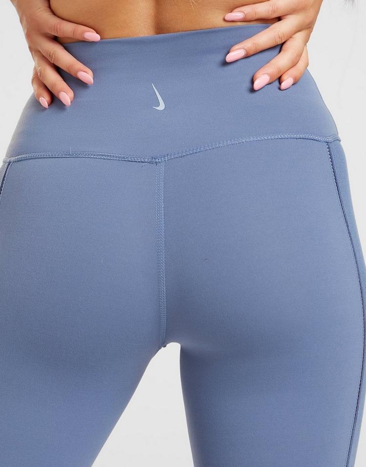Nike mallas Training Yoga Luxe Infinalon