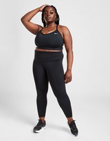 Nike Training Indy Plus Size Bra Women's