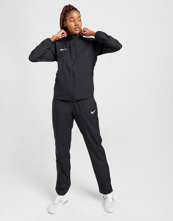 Para llevar minusválido Comparar  Buy Nike Academy Tracksuit Women's | JD Sports