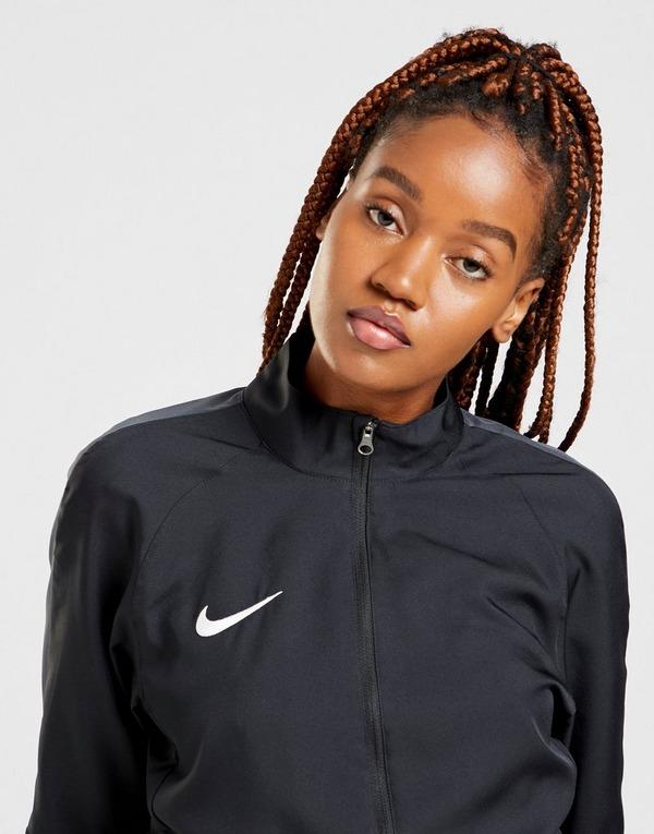 Nike Academy Tracksuit Women's