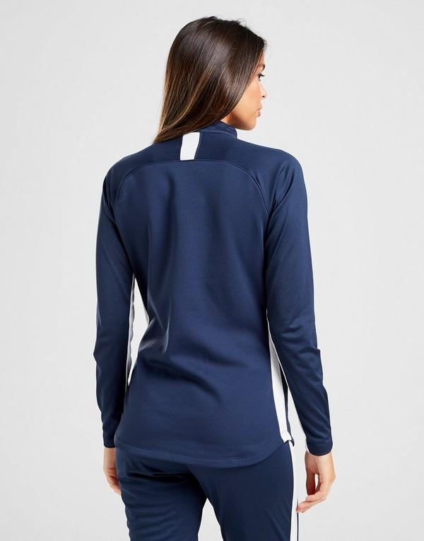 Nike Academy 1/4 Zip Top Women's
