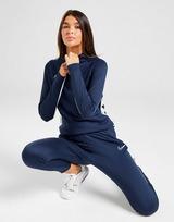 Nike Pantalon de Survêtement Academy Femme