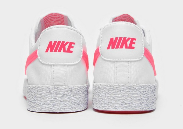 Nike Blazer Low Junior