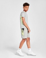 Under Armour Raid Shorts Junior