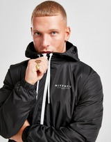 McKenzie Essential Full Zip Windbreaker Jacket