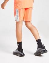 Under Armour Stunt 2.0 Shorts Junior