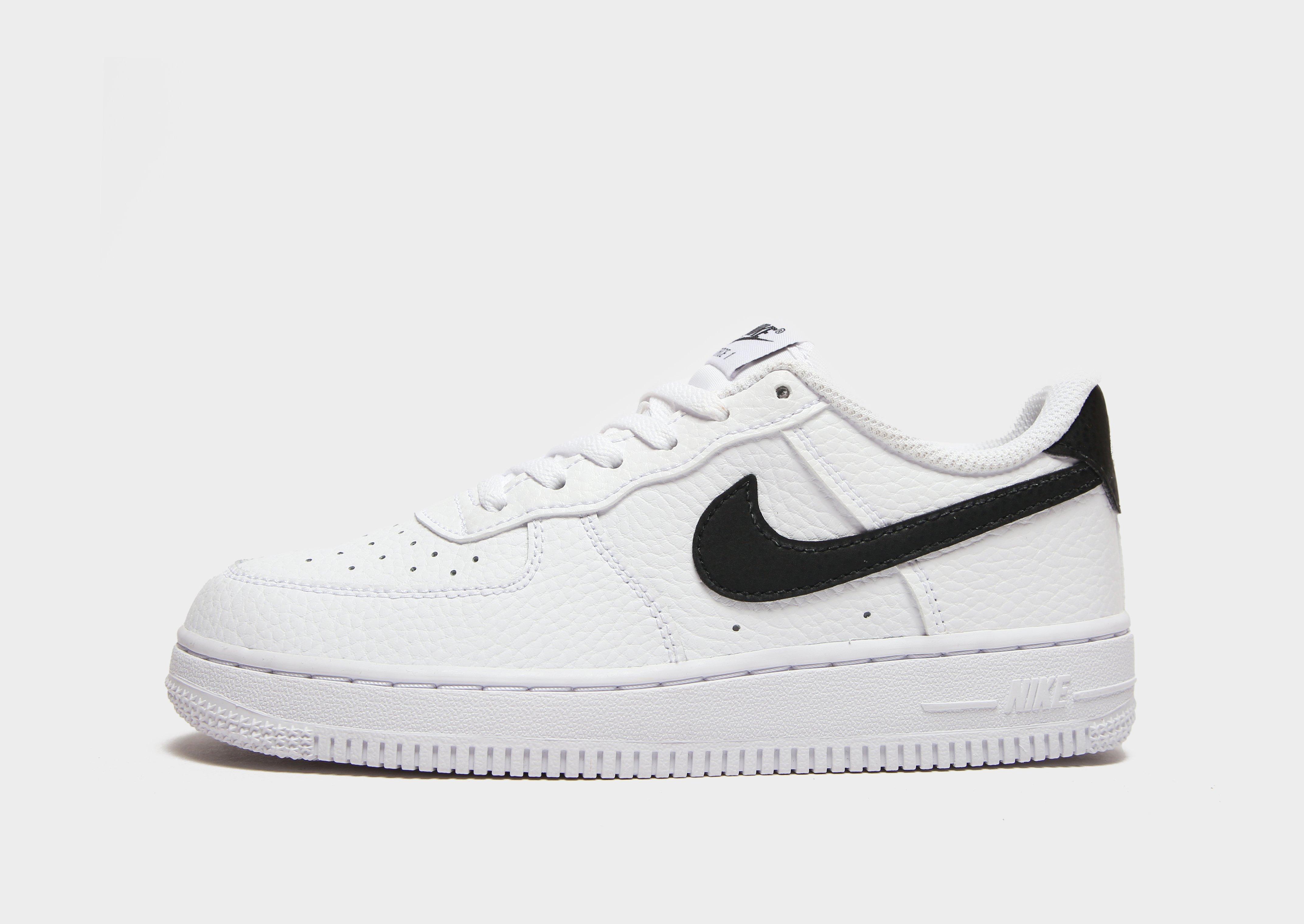 Nike Air Force 1 '07 LV8 Bambino | JD Sports