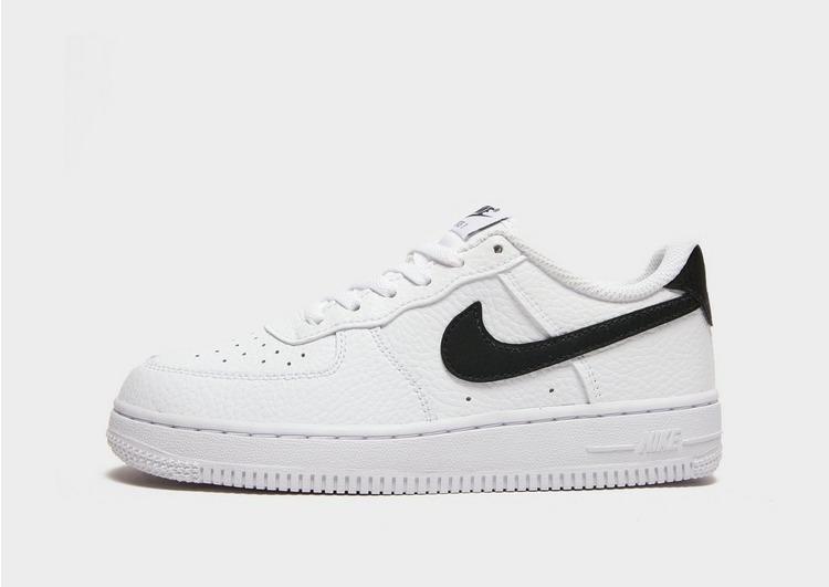 Nike Air Force 1 '07 LV8 Children