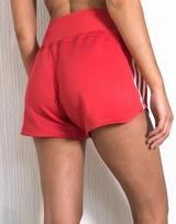 adidas 3-Stripes Woven Shorts Women's