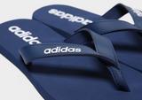 adidas Eezay Flip Flops