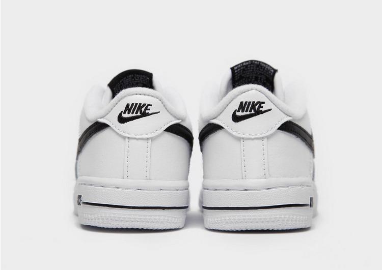 Nike Force 1 Infant