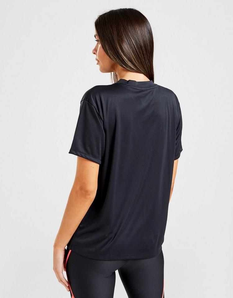 Under Armour Girlfriend T-Shirt