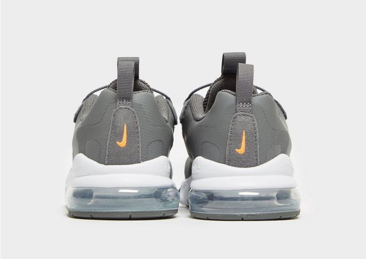 Nike Air Max 270 React Børn