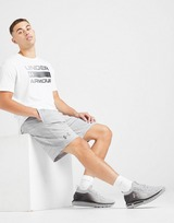 Under Armour Short MK-1 Homme