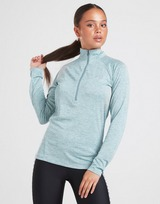Under Armour Tech Twist 1/4 Zip Top